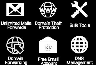 Sasta Servers Icons