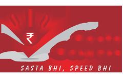 Sasta Bhi, Speed Bhi