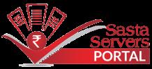 sasta-servers-portal-icon-33